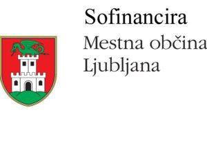 logo sofinancira MOL copy